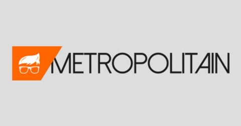 Accord ARKO ELYOR GROUP metropolitain