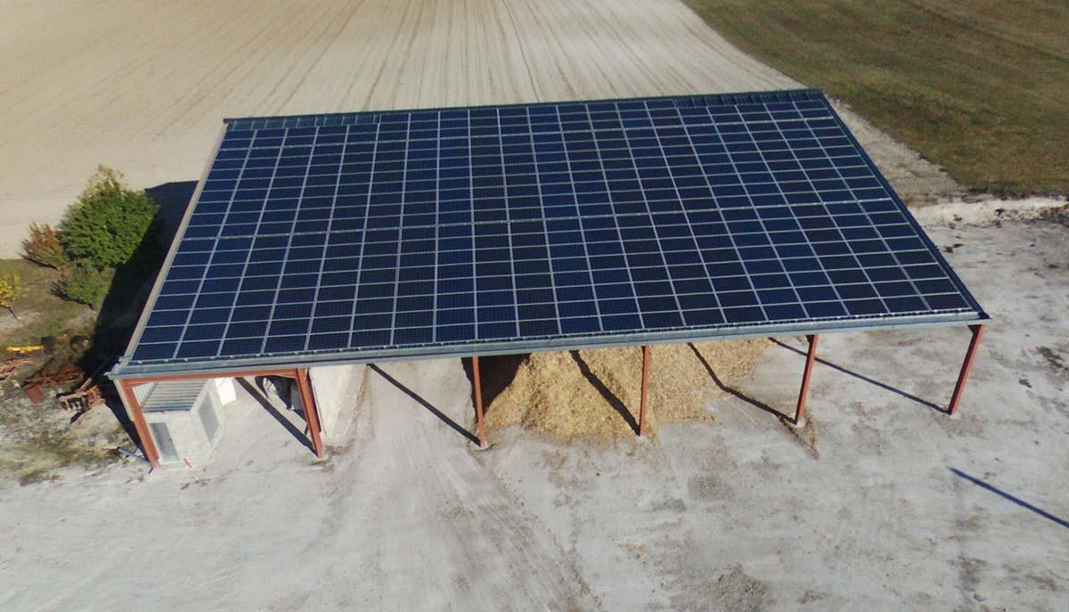 Hangar-solaire-ardennes-Elyor-Group