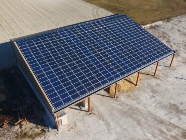 Hangar-solaire-ardennes-Elyor-Group-2