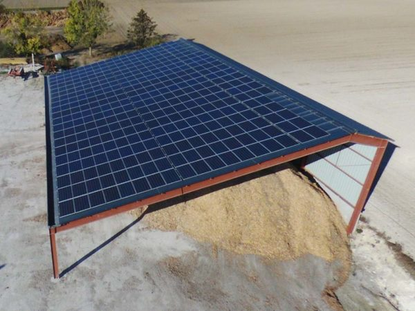Hangar-solaire-ardennes-Elyor-Group-3