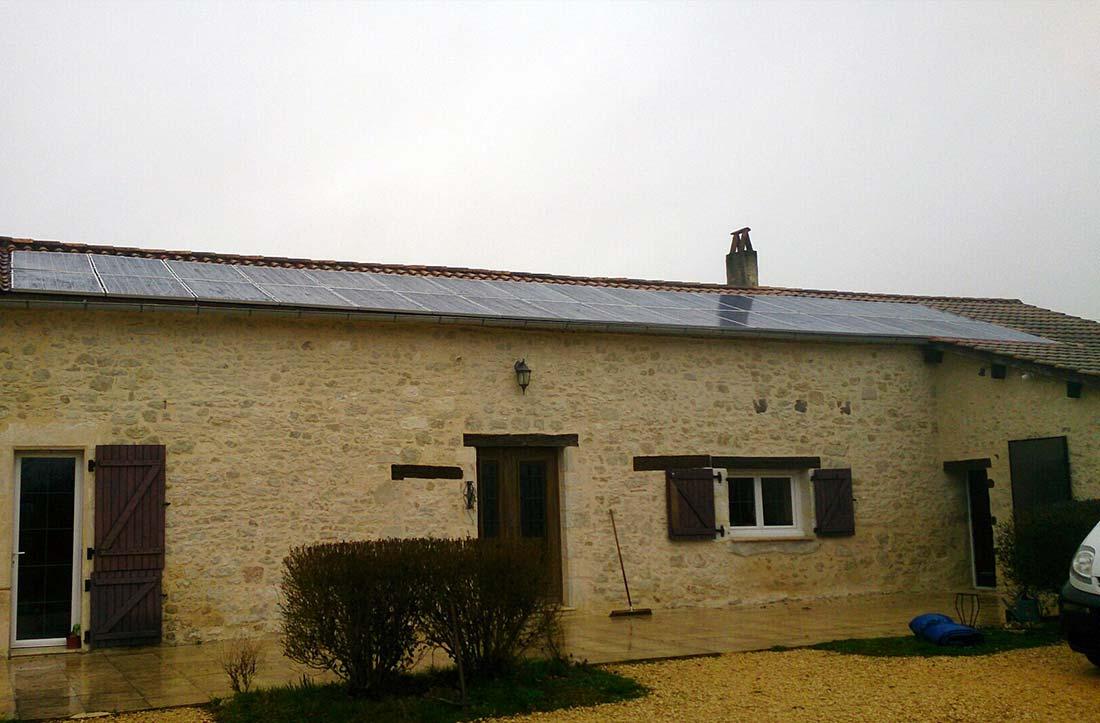toiture-solaire-lot-et-garonne