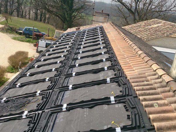 toiture-solaire-lot-et-garonne-3