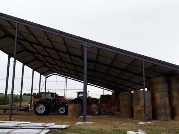 hangar agricole tarn et garonne elyor group