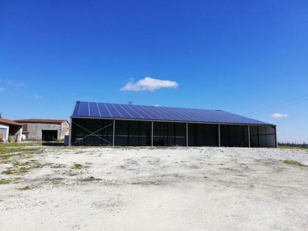 Hangar-Solaire-720m2-Charente-Maritime-Elyor