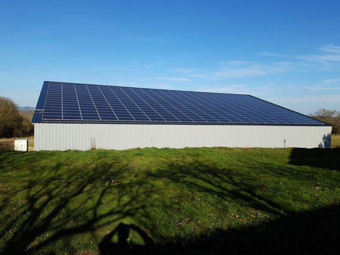 Hangar-solaire-720m2-100kWc-OCCITANIE-Elyor1-m46