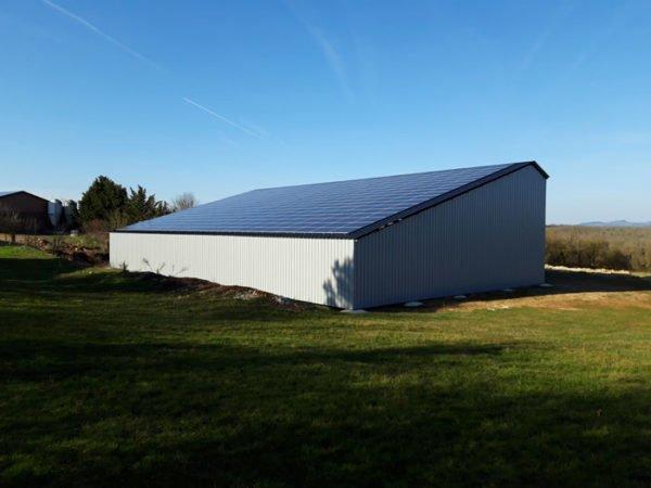 Hangar-solaire-720m2-100kWc-OCCITANIE-Elyor2-m46