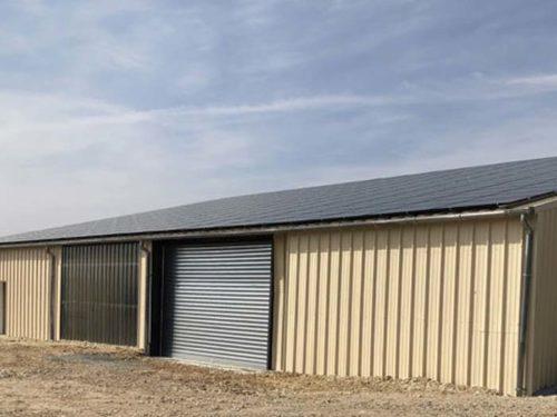 Hangar-solaire-720m2-100kWc-Drome-Elyor2-j26