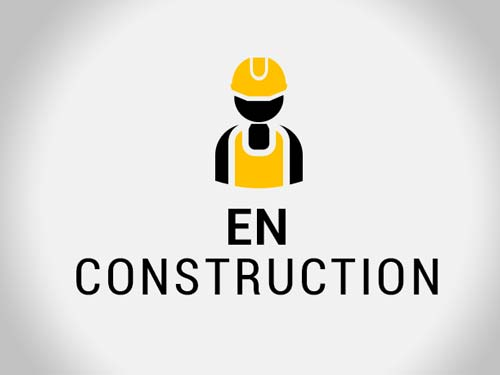 en construction elyor group