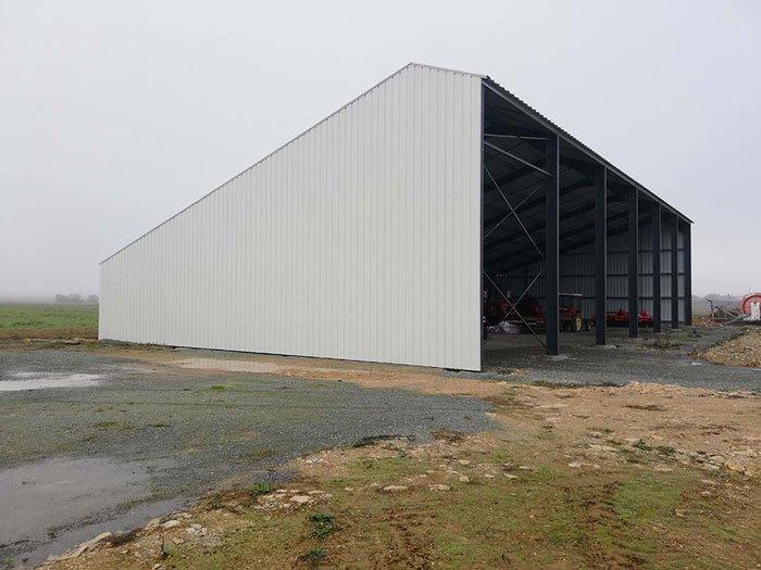 hangar-agricole-les-deux-sevres-1