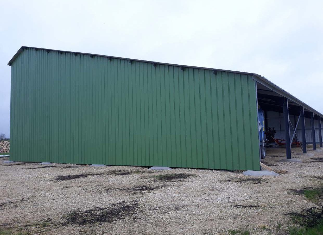 hangar-solaire-charente-maritime-elyor-group-5