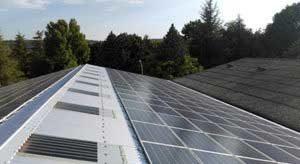 1ere-centrale-solaire-bouches-du-rhone-elyor-group