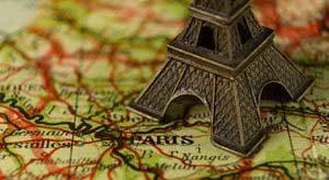 Elyor-Group-implante-en-France