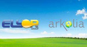 Elyor-group-partenariat-arkolia-energies