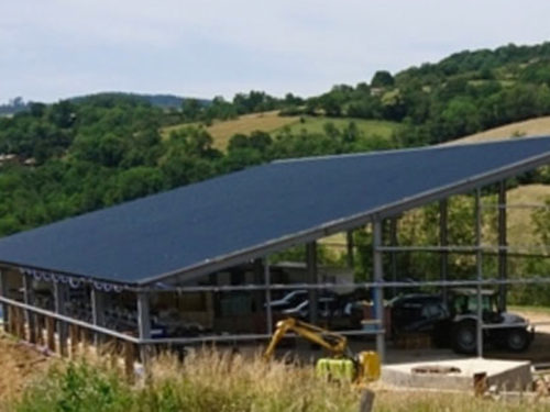 Hangar-solaire-780m2-100kWc-Elyor
