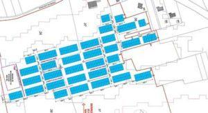 projet-de-32-serrres-agricoles-solaires-elyor-group