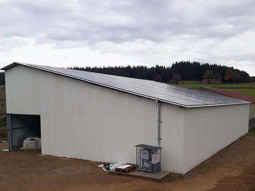 Hangar-solaire-600m2-100kWc-B43-Elyor1