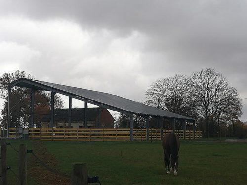 Hangar-solaire-600m2-100kWc-M28-Elyor1