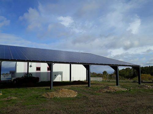 Hangar-solaire-600m2-100kWc-N11-Elyor1