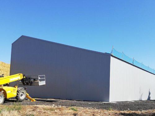Hangar-solaire-780m2-100kWc-C28-Elyor1