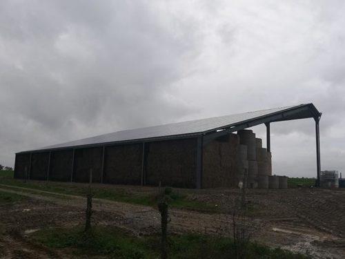 Hangar-solaire-780m2-100kWc-D44-Elyor1