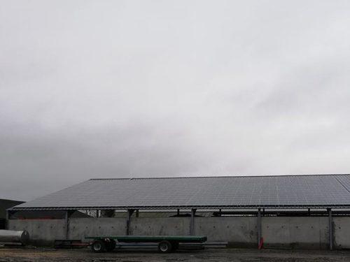 Hangar-solaire-780m2-100kWc-G72-Elyor1
