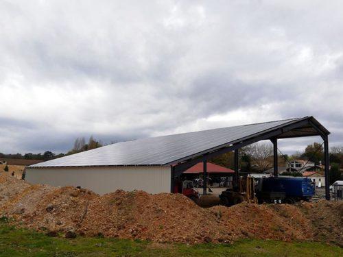 Hangar-solaire-780m2-100kWc-L17-Elyor1