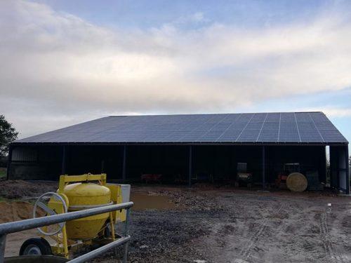 Hangar-solaire-780m2-100kWc-L85-Elyor1