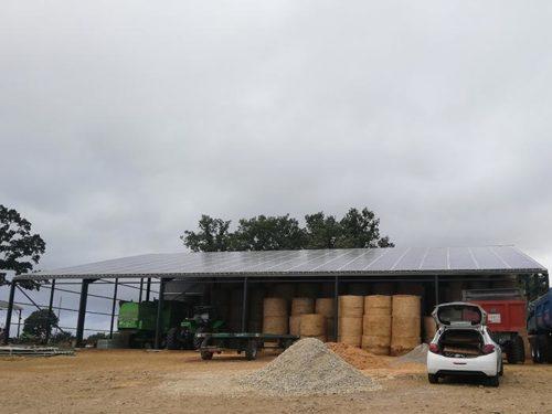 Hangar-solaire-780m2-100kWc-Q53-Elyor1