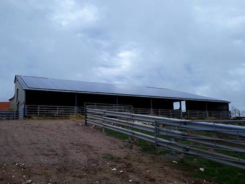 Hangar-solaire-780m2-100kWc-S03-Elyor1