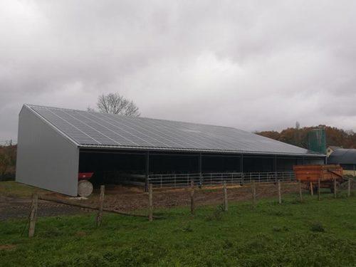 Hangar-solaire-780m2-100kWc-S72-Elyor1
