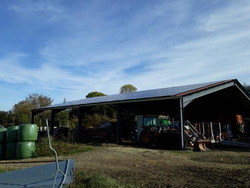 Hangar-solaire-780m2-100kWc-V63-Elyor1